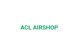 acl-airshop-2