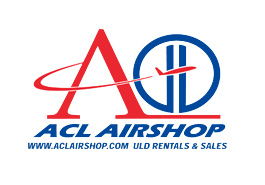 acl-airshop