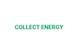 collect-energy